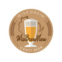 Get beer smart with WisBrewView Facebook Live