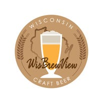 WisBrewView Live - Badger State Brewing