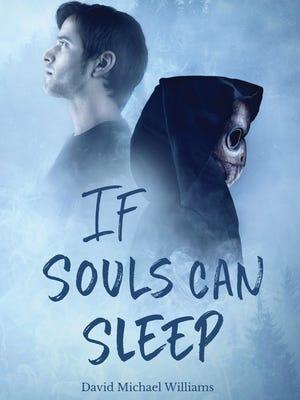 """""""If Souls Can Sleep"""""""