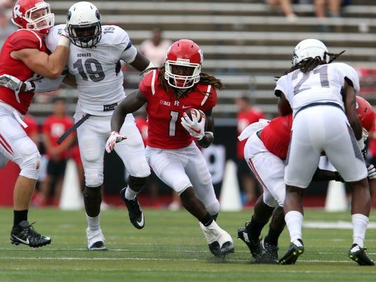 ASB 0911 Rutgers football