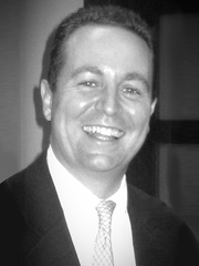 Bill O'Reilly, serves as the political spokesman for