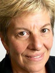Louise Phillipine