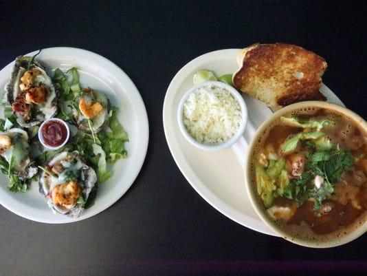 FOOD REVIEW COCTELES MAIN_rg