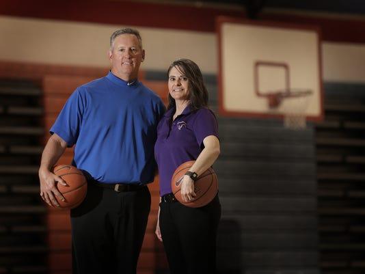 All City Coaches Basketball.jpg