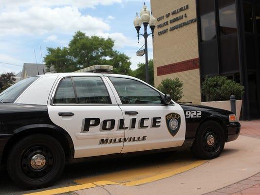 -Millville Police Carousel 14.jpg_20140622.jpg