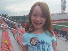 Amber Alert ended after 7-year-old found