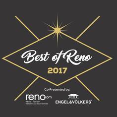 Best of Reno 2017 contest results are here