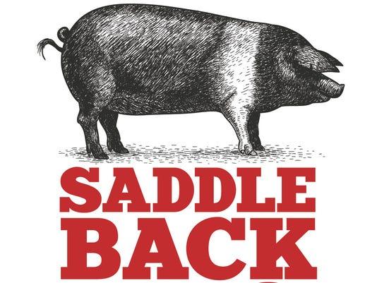 636574184830240185-saddlebackbbq-logo-1191x1191.jpg