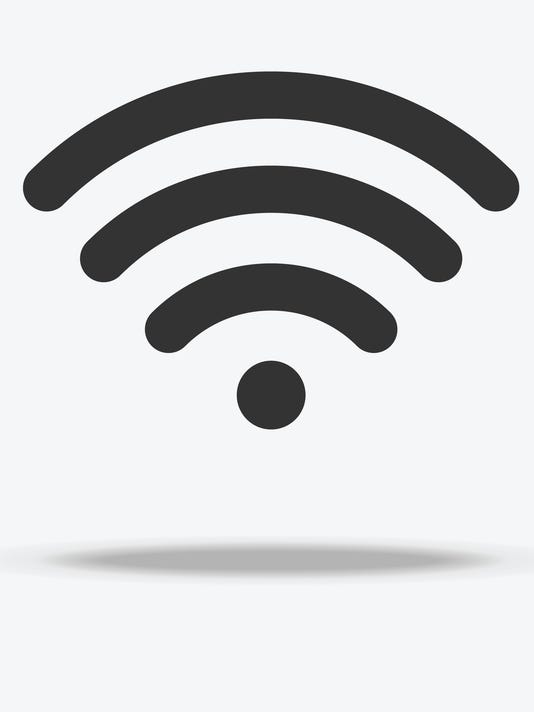 080618wi-fi-icon-GettyImages-667945266.jpg