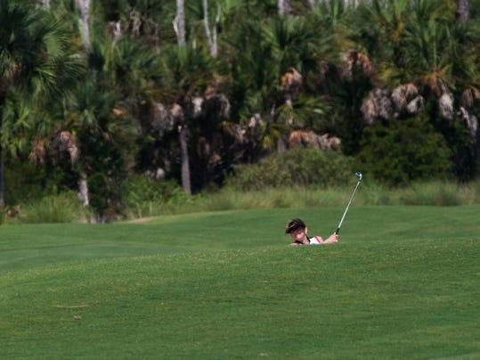 golf01.jpg