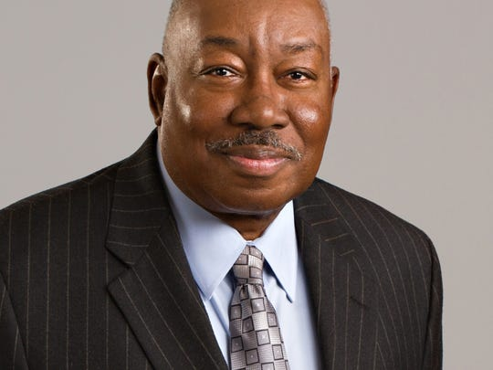 Booker Evans Jr., a partner with Ballard Spahr, has been named a Top 50 Arizona Lawyer by the 2015 Southwest Super Lawyers.