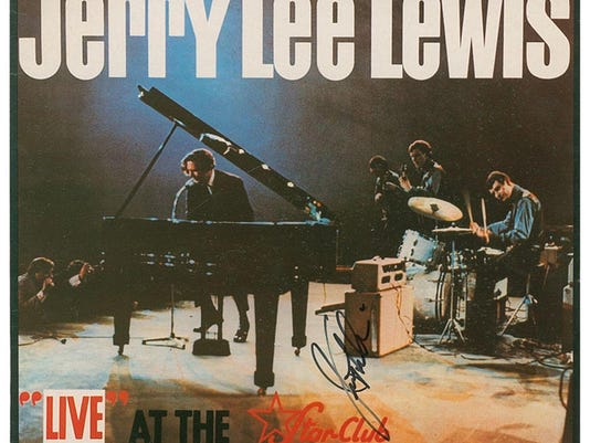 jerry-lee-lewis-live