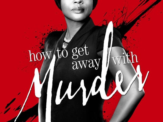 How-to-Get-Away-with-Murder-Season-1-ABC-Artwork-1200x1200