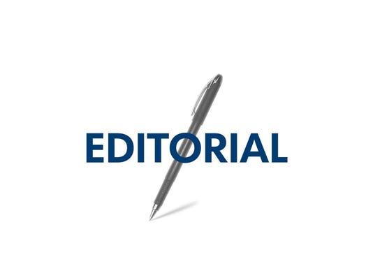 editorial plain
