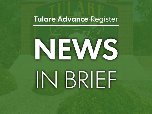 tulare brief