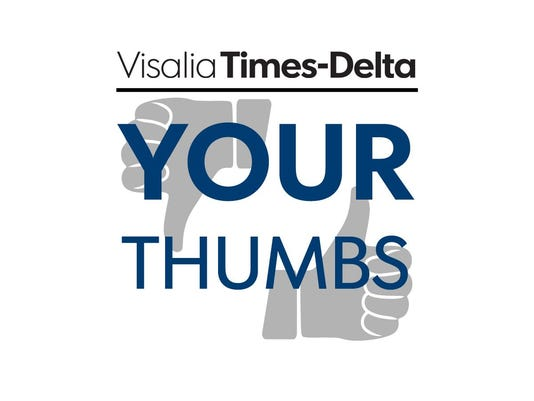 opinion your thumbs.jpg