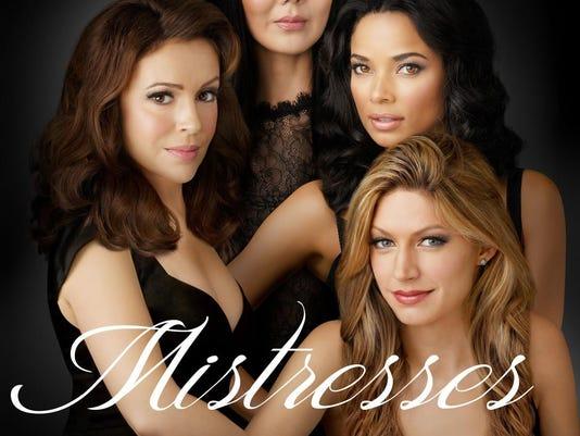 Mistresses-Season-2-ABC-Artwork-1200x1200