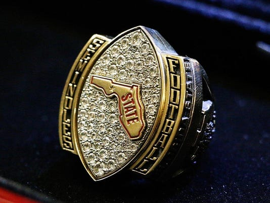 FSU state rings.jpg