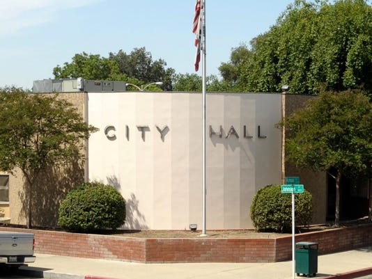 visalia city hall.jpg