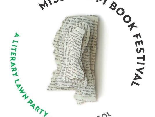 bookfest-nodate