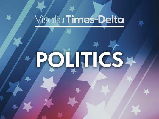 vtd politics