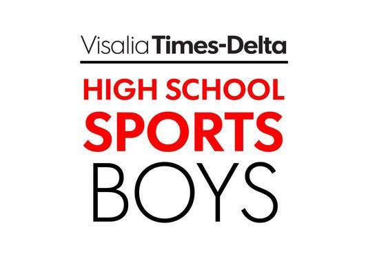 sports hs boys