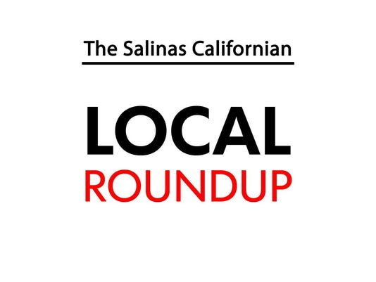 sports-local-roundup