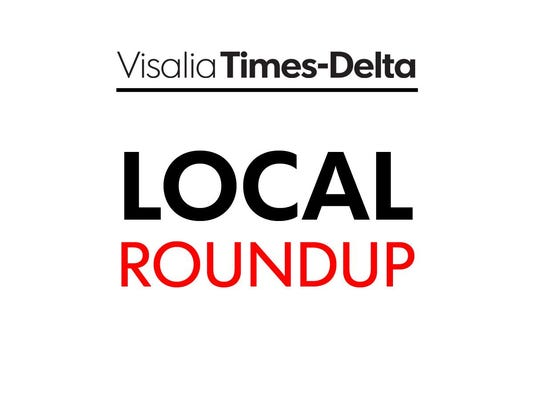 sports local roundup