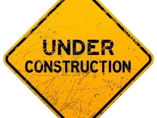 Under_Construction copy.jpg