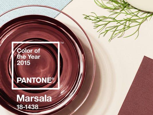 Photo 1 Pantone Marsala.jpg