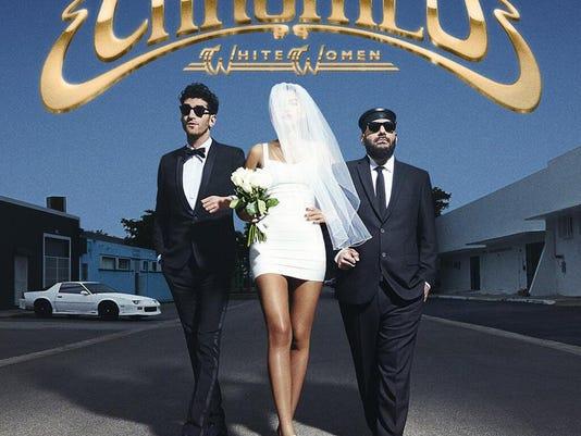Chromeo-White-Woman.png