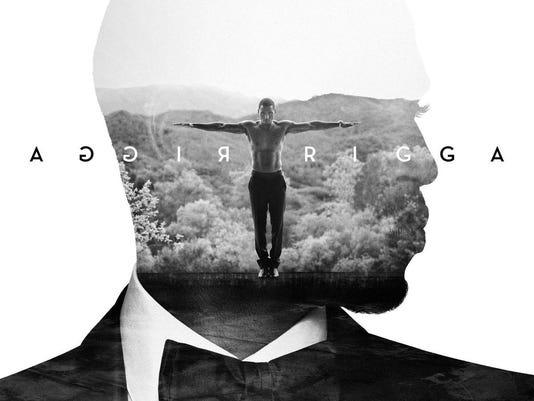 Trey-Songz-Trigga.png