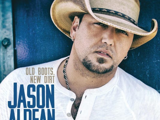 Jason-Aldean-Old-Boots-New-Dirt.png