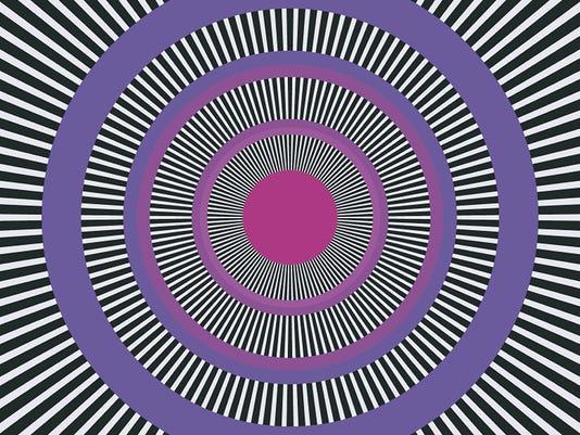 Leviant's Enigma.jpg