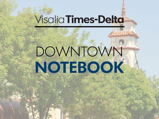 news downtown notebook.jpg