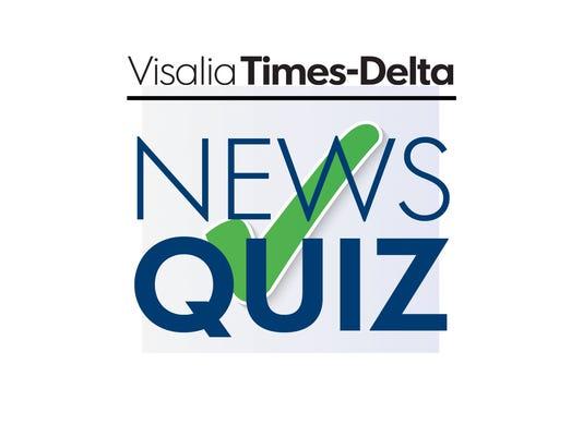 opinion wtp news quiz.jpg