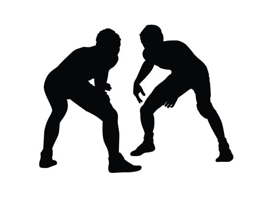 sports wrestling.jpg