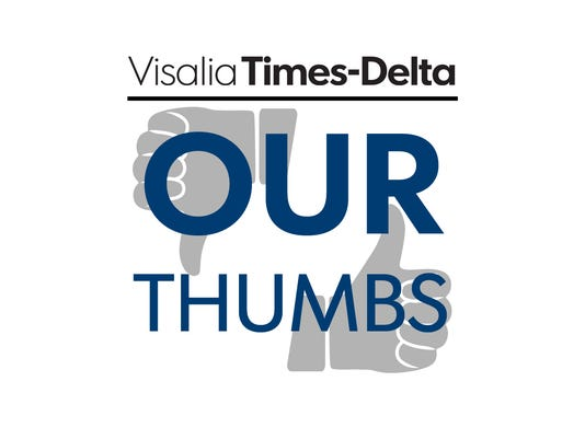 opinion our thumbs.jpg