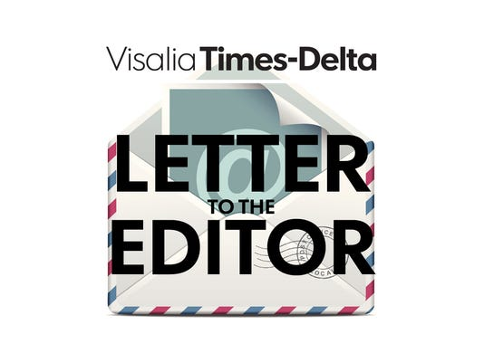 opinion letter.jpg