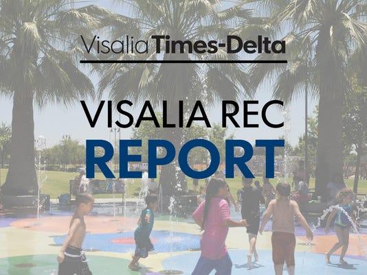 visalia rec report.jpg