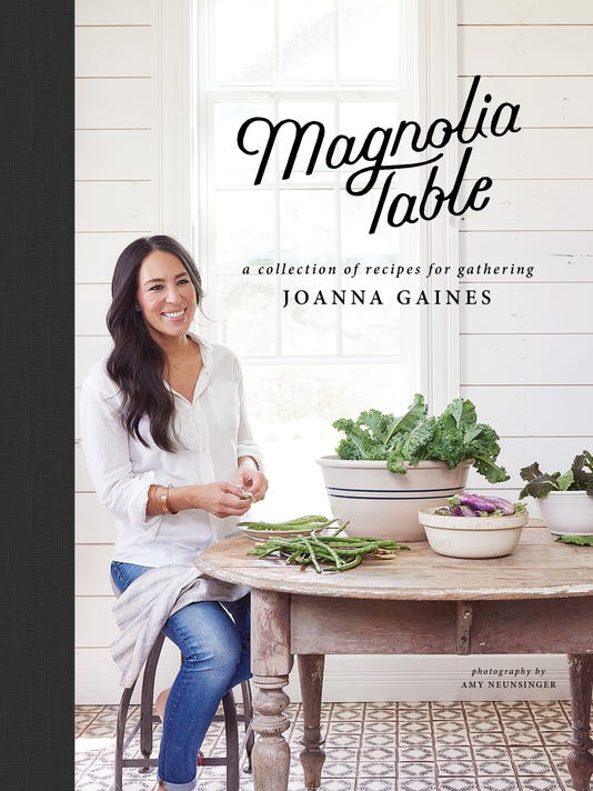 636601044295769261-Magnolia-Table---Jacket-Image.jpg