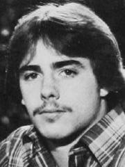 Jeff Wilson