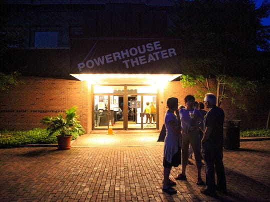 FOURTH_Powerhouse_Theater.jpg_20130613.jpg