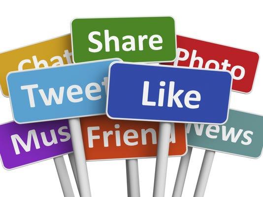 socialmedia1.jpg