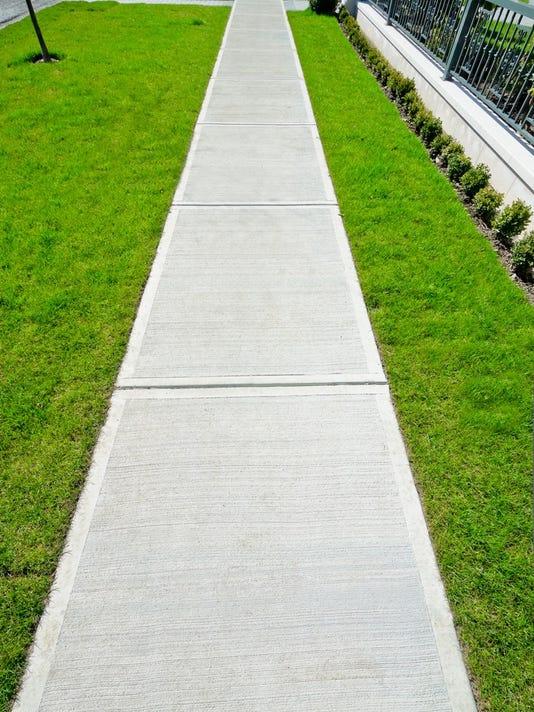 sidewalk_shutterstock_142479037.jpg