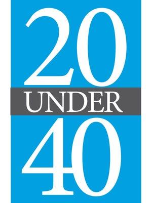 Wichita Falls Times Record News 20 Under 40