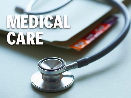 healthcaremedical.jpg