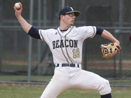 Beacon at Arlington baseball
