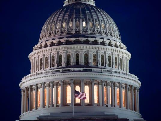 AFP AFP_YY6PA A GOV MAE MAE USA DC