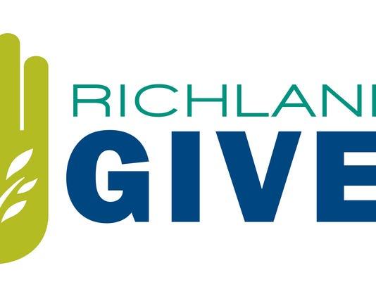 635838792482812097-RCF-RichlandGives-logo.jpg